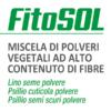 FitoSOL, miscela ad alto contenuto di fibre